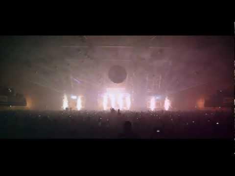 "Q-dance Brazil – ""Q-Dance 2011 Special Moments"""