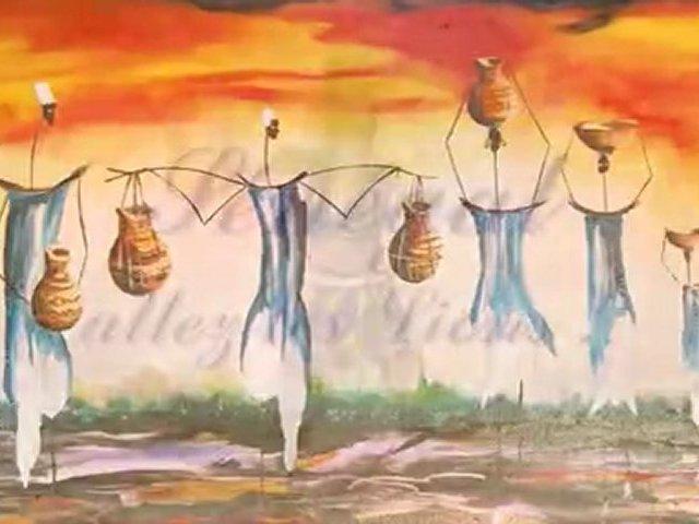 [DansE]Music Ndombolo Danse Soukous Africa Dance Mapouka Afro Soukouss + REUNION