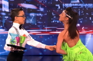 America's Got Talent – D'Angelo and Amanda Season: 8
