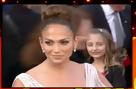 CelebTV Latino – UK Calls Jennifer Lopez Raunchy Season: 1