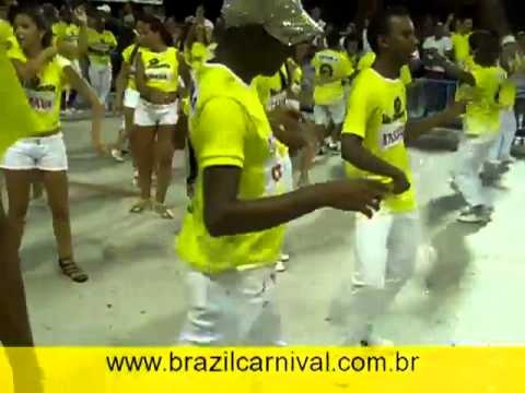 Rio Brazil Samba Dancing 2011 Carnival & Belly Dance Similar