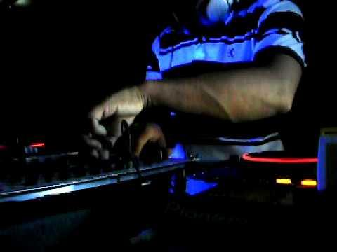 dj marcelo cruz – set electro house – cdj 400 –  festa vasquinho ariston carapicuiba
