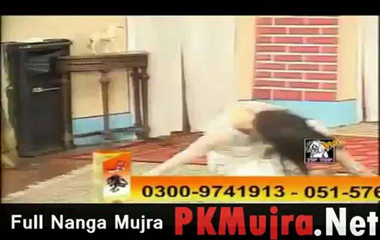 Youtube nida chaudhry hot pakistani mujra 2013