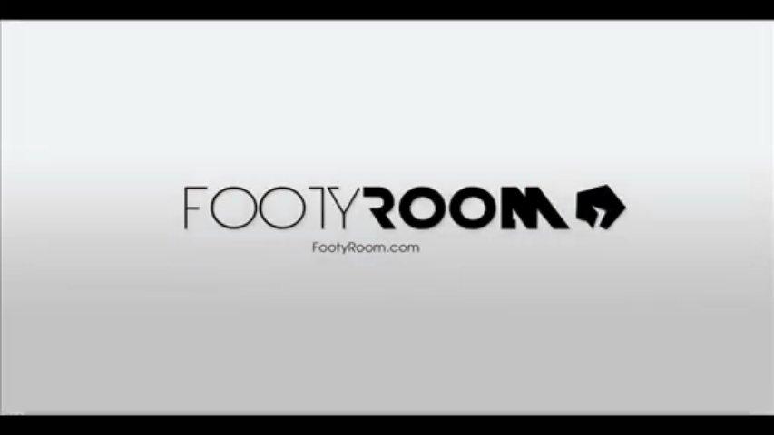 Brazil – France footyroom.com