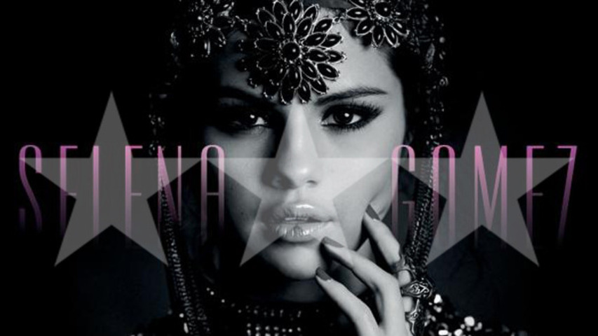 Selena Gomez's 'Stars Dance' Album Review