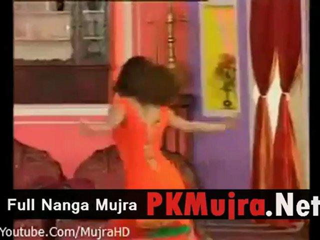 hot nanga mujra by nida chaudhry agan la ke New