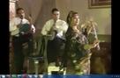 El Assaya Oriental Belly Dance – Mona Mohamed (Music Video)