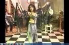 Kariate El Fengane Oriental Belly Dance – Mona Mohamed (Music Video)