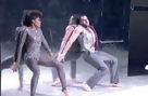 So You Think You Can Dance – Aaron & Jasmine H: Top 6 Perform Season: 10