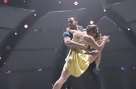 So You Think You Can Dance – Aaron & Melanie: Top 6 Perform Season: 10