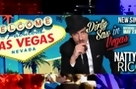 Dirty Sax in Vegas – Natty Rico (Music Video)