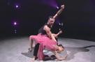 So You Think You Can Dance – Aaron & Kathryn: Winners Chosen Season: 10