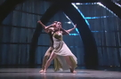 So You Think You Can Dance – Amy & Travis: Winners Chosen Season: 10