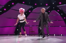 So You Think You Can Dance – Nigel, Mary & Adam: Winners Chosen Season: 10