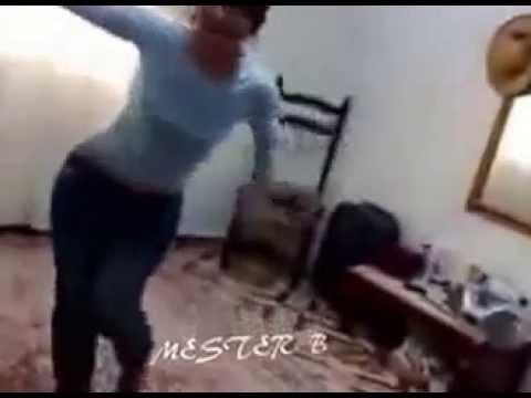 9hab arab dance