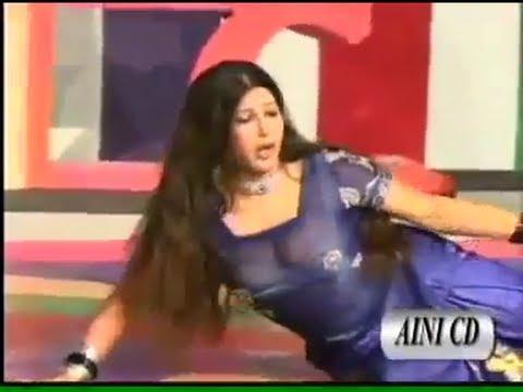Latest Gharma Gharm Nipple Show Mujra  Sonywaqas