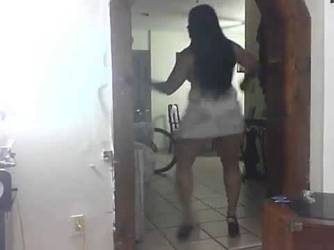 sexy latina dance!!!