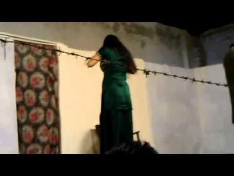 Sitara Malik Hot VIP Mujra Live Show HD 2013
