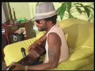 """Fally Ipupa """"One on One"""" part3 ((LIVE))"""