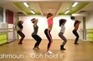 Best Of Choreographies – Aya (Music Video)