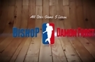 I Love This Dance (All Star Game 2013) – BishoP VS Damon Frost (Music Video)