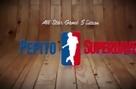 I Love This Dance (All Star Game 2013) – Pépito VS Superdave (Music Video)
