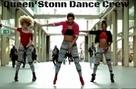 Mr Renzo Ft. Aidonia – Bend Ya Back – Queen'Stonn Dance Crew – Choreo By Aya – Aya (Music Video)