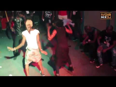 DJ MOASCO SHOW TIME MAPOUKA