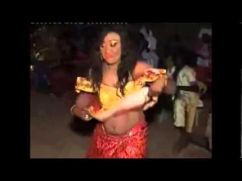Twerking | Leumbeul | Mapouka | Ndombolo