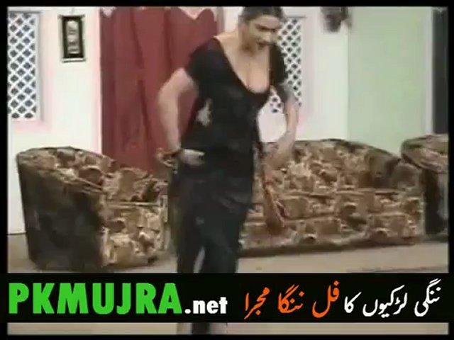 full nanga mujra in vip party
