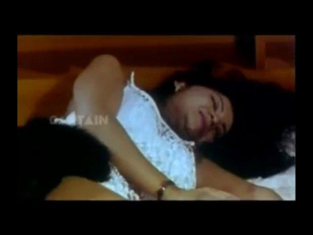 Sexy Indian Girl Dance Video – Maut Ki Dahshat Movie