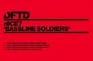 NiCe7 'Bassline Soldiers' (Original Mix) – Defected Records (Music Video)
