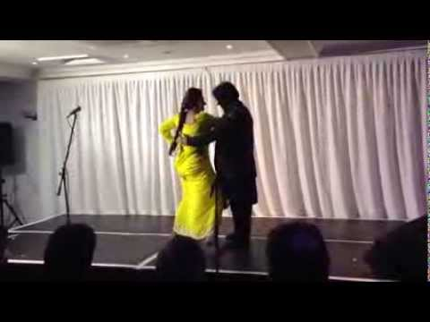 Saima khan Cute Without Clothes Nanga Mujra In Stage 2014 New
