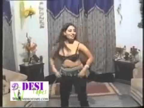 Panjabi sex mujra of punjabi girl with Bra 001