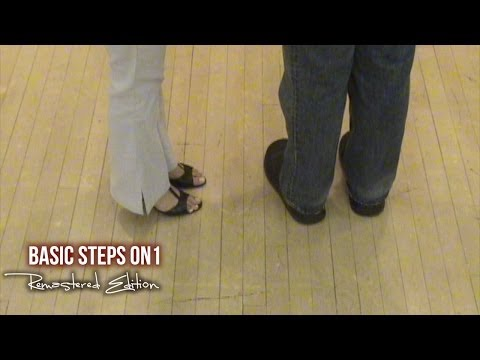 How to Dance Salsa – Steps for Beginners