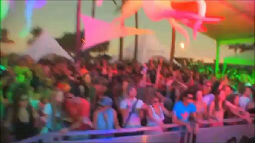 Best Brazilian-Portuguese Dance Kuduro Mix 2013 – Mixed By Dj-Mankey (part 2 of 5)