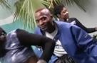 Best Of Djunny Claude – 14 – Quitte Ou Double – Djunny Claude (Music Video)