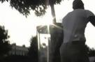 Les Meilleurs Du Mapouka (2/2) – Pacome (Music Video)