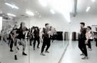 Mehdi Kerkouche – Lady Gaga Do What U Want – Choreography – Mehdi Kerkouche (Music Video)