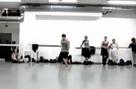 Mehdi Kerkouche – Loreen We Got the Power – Choreography – Mehdi Kerkouche (Music Video)
