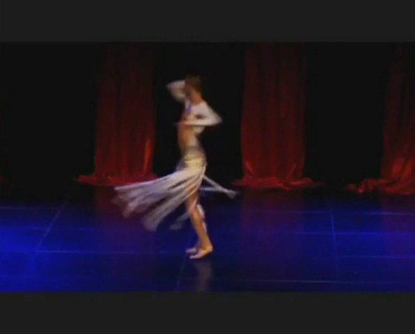Unique belly by dance  kalocsacsi   {    nomangodoytokay    }  Part 1