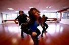 Sonia Soupha / Josy / Lil'GBB • Major Lazer – Watch out (Bumaye) @StudioMRG – Sonia Soupha, Josy Sènsuafro (Music Video)