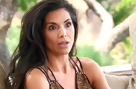 The Real Housewives of Beverly Hills – Kimberly Graduates, But Where's Lisa Season: 4