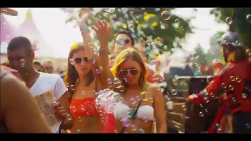 Best Brazilian-Portuguese Dance Kuduro Mix 2013 – Mixed By Dj-Mankey (part 1 of 5)