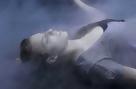 Elementary – Corpse De Ballet (Preview) – Season 2