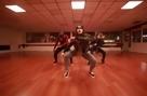 Sonia Soupha • Cham – Yardie Party • @Studio MRG – Sonia Soupha (Music Video)