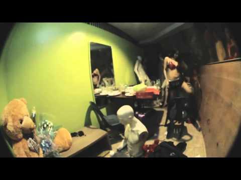 18 ] Harlem Shake Compilation (Asian Girls Edition)