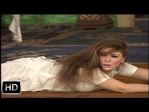 AENA NEERE NA HO – KHUSHBOO MUJRA DANCE – PAKISTANI MUJRA DANCE 2013