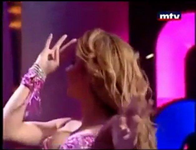Arabic Super hits Belly Dance (رقص شرقي عربي)