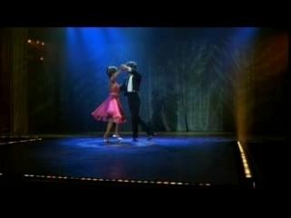 Dirty dancing Salsa 02